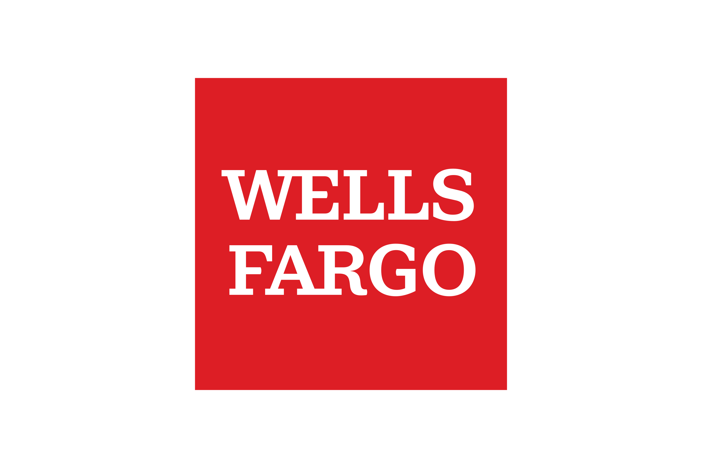Wells_Fargo-Logo.wine